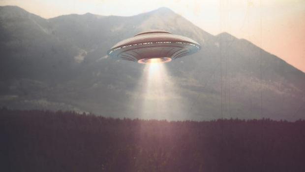 Vụ mất tích bí ẩn của 267 binh sĩ trung đoàn Norfolk, nghi do UFO bắt cóc và sự thật được hé lộ sau một thế kỷ - Ảnh 5.