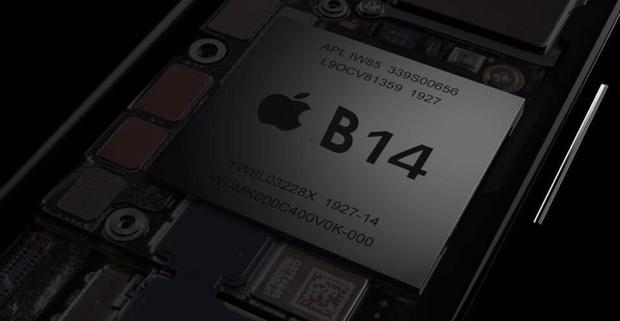 5 lý do khiến iPhone 12 Mini có nguy cơ ế ẩm - Ảnh 5.