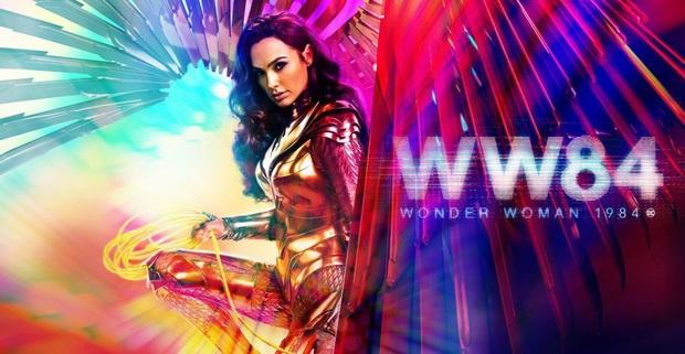 Hội siêu anh hùng Marvel và DC kéo bầy đi cứu thế giới tận 12 lần ở 16 tháng tới, mọt phim chuẩn bị cháy túi từ giờ đi là vừa! - Ảnh 1.