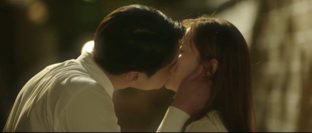 Gặp gỡ 5 lần đã chốt nhẫn cầu hôn ở Private Lives tập 2, ngỡ vớ bở từ nam thần nhưng Seohyun lầm rồi! - Ảnh 4.