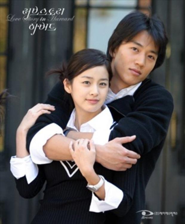 Lối rẽ tréo ngoe 4 cặp đôi màn ảnh huyền thoại: Vô duyên ở đời thực, Bi Rain - Song Hye Kyo và couple của Dương Mịch mập mờ - Ảnh 9.