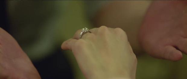 Gặp gỡ 5 lần đã chốt nhẫn cầu hôn ở Private Lives tập 2, ngỡ vớ bở từ nam thần nhưng Seohyun lầm rồi! - Ảnh 7.