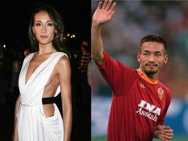 Maggie Q: Bom sex gốc Việt đổi đời nhờ Tạ Đình Phong và tình tay 3 chấn động Cbiz, làm khổ từ Beckham châu Á đến tài tử Hollywood - Ảnh 15.