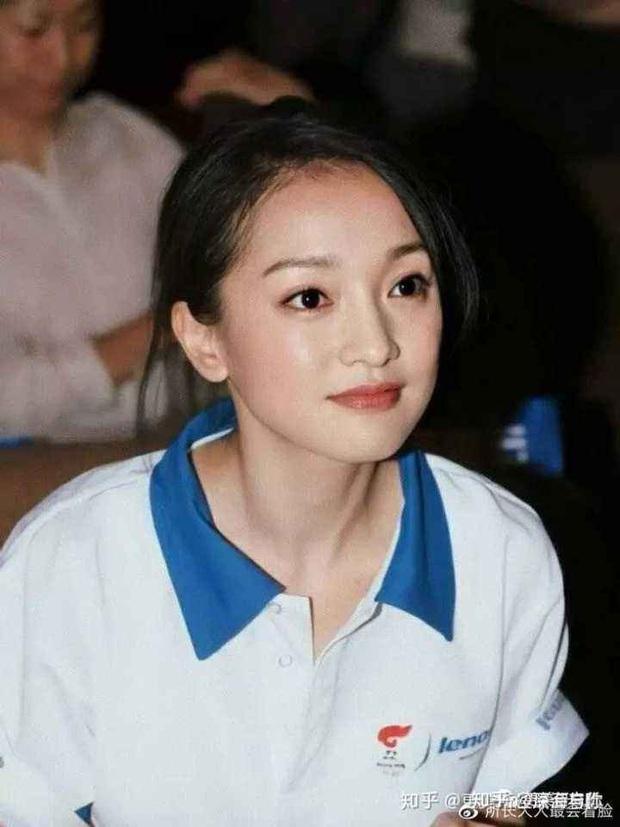 Vương Thước: Thiếu gia hư hỏng nhất Trung Quốc khiến Châu Tấn rơi lệ, gây tai nạn chấn động Cbiz rồi bỗng biến mất bí ẩn - Ảnh 17.