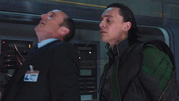 12 cảnh phim bị cắt xén bạo liệt trước giờ G: Gã Hề IT suýt gây phẫn nộ vì loạn luân, Marvel bị sờ gáy vì quá máu me - Ảnh 7.