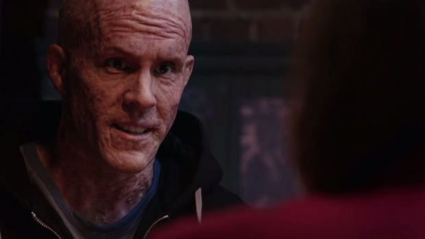 12 cảnh phim bị cắt xén bạo liệt trước giờ G: Gã Hề IT suýt gây phẫn nộ vì loạn luân, Marvel bị sờ gáy vì quá máu me - Ảnh 6.