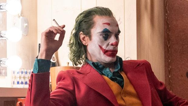 12 cảnh phim bị cắt xén bạo liệt trước giờ G: Gã Hề IT suýt gây phẫn nộ vì loạn luân, Marvel bị sờ gáy vì quá máu me - Ảnh 13.