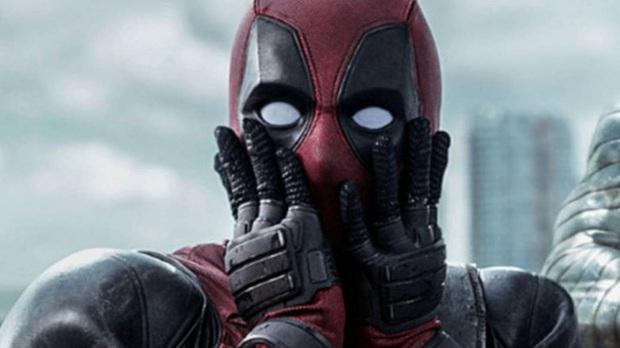 12 cảnh phim bị cắt xén bạo liệt trước giờ G: Gã Hề IT suýt gây phẫn nộ vì loạn luân, Marvel bị sờ gáy vì quá máu me - Ảnh 11.