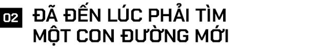 SofM: Tố chất của một thần đồng Việt Nam làm thay đổi cả lối chơi của Trung Quốc - Ảnh 5.