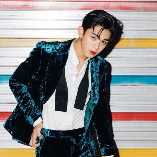 BXH 100 người đàn ông sexy nhất thế giới: BTS - Hyun Bin bị mỹ nam Cbiz lấn át, Sơn Tùng M-TP bất ngờ lọt top - Ảnh 11.