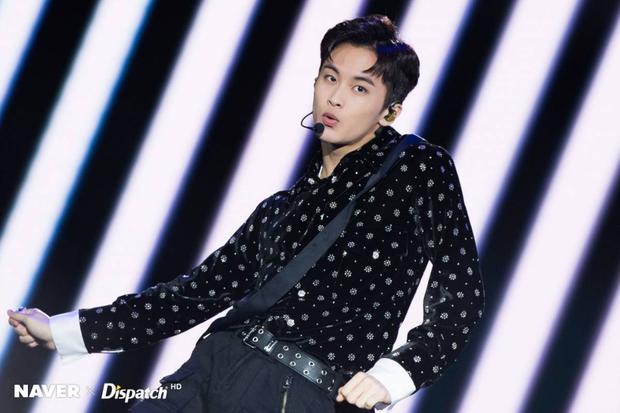 BXH 100 người đàn ông sexy nhất thế giới: BTS - Hyun Bin bị mỹ nam Cbiz lấn át, Sơn Tùng M-TP bất ngờ lọt top - Ảnh 12.