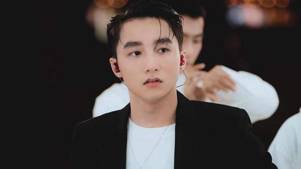 BXH 100 người đàn ông sexy nhất thế giới: BTS - Hyun Bin bị mỹ nam Cbiz lấn át, Sơn Tùng M-TP bất ngờ lọt top - Ảnh 2.