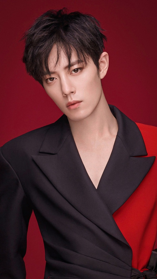 BXH 100 người đàn ông sexy nhất thế giới: BTS - Hyun Bin bị mỹ nam Cbiz lấn át, Sơn Tùng M-TP bất ngờ lọt top - Ảnh 3.