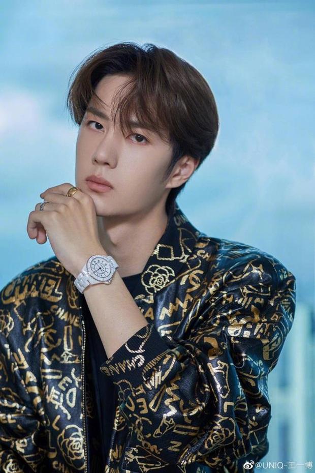 BXH 100 người đàn ông sexy nhất thế giới: BTS - Hyun Bin bị mỹ nam Cbiz lấn át, Sơn Tùng M-TP bất ngờ lọt top - Ảnh 5.