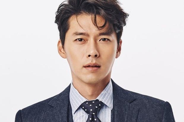 BXH 100 người đàn ông sexy nhất thế giới: BTS - Hyun Bin bị mỹ nam Cbiz lấn át, Sơn Tùng M-TP bất ngờ lọt top - Ảnh 7.