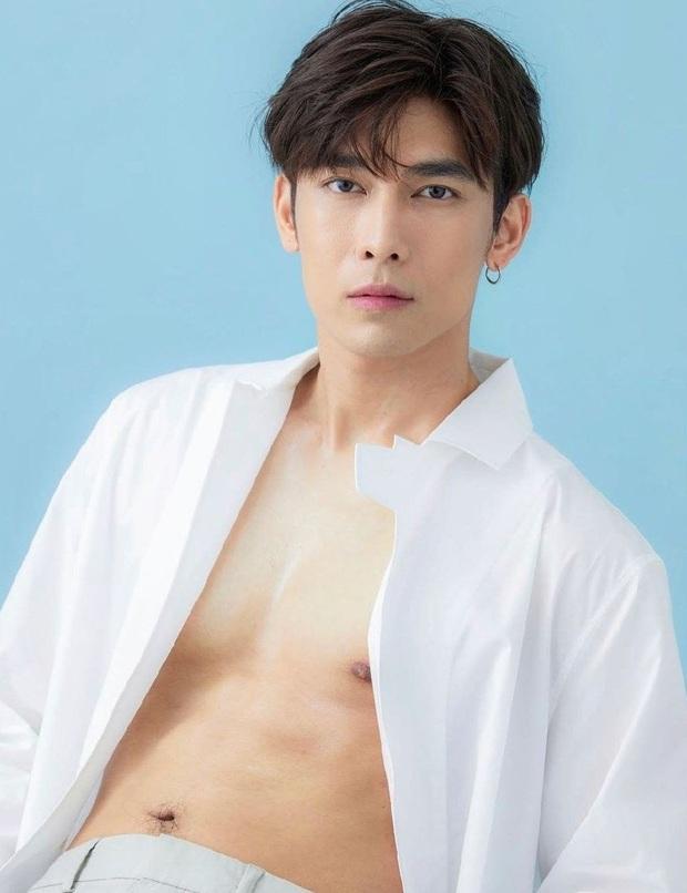 BXH 100 người đàn ông sexy nhất thế giới: BTS - Hyun Bin bị mỹ nam Cbiz lấn át, Sơn Tùng M-TP bất ngờ lọt top - Ảnh 8.