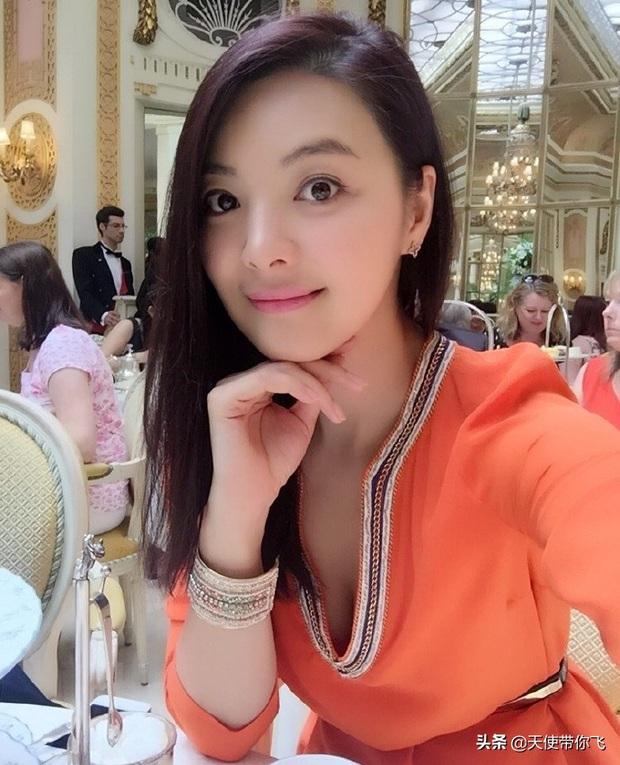 Cô dâu hot nhất hôm nay: Mẫu nữ cưới trùm vàng U65 sở hữu gia sản 500.000 tỷ, quá khứ phức tạp cùng tuyên ngôn gây tranh cãi - Ảnh 7.