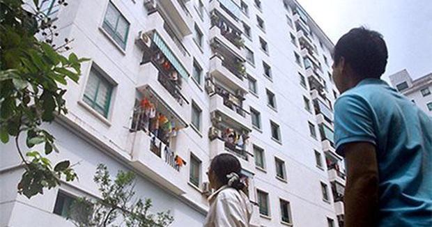 Bộ Xây dựng: Cấm sử dụng căn hộ chung cư làm dịch vụ cho thuê theo giờ - Ảnh 2.