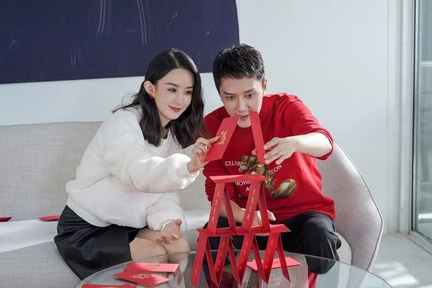 Lối rẽ tréo ngoe 4 cặp đôi màn ảnh huyền thoại: Vô duyên ở đời thực, Bi Rain - Song Hye Kyo và couple của Dương Mịch mập mờ - Ảnh 18.