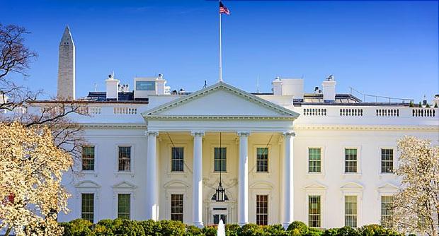 WebMD coi Nhà Trắng là địa điểm siêu lây nhiễm, chỉ ra hai yếu tố đáng lo ngại - Ảnh 5.
