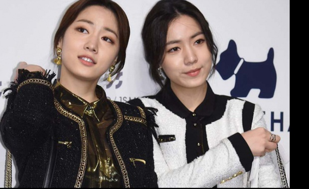 Màn comeback kinh hoàng của T-ara: Sự nghiệp lao dốc vì scandal bắt nạt Hwayoung, Hyomin bị mắng dù kẻ ác là người vô trách nhiệm - Ảnh 5.