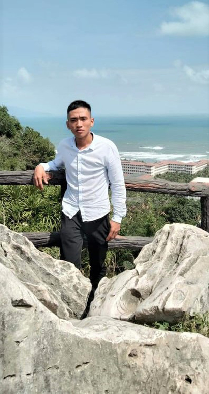 Vụ xác cô gái 18 tuổi quấn khăn, đang phân hủy ở Quảng Nam: Nghi phạm là con trai chủ nhà - Ảnh 1.