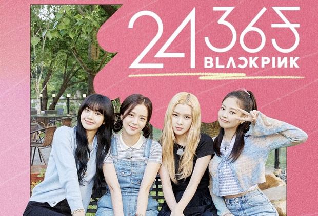 Nhìn vào số lượng sản phẩm và lịch trình quảng bá của BLACKPINK mà fan mừng rớt nước mắt, YG thay đổi thật rồi các bạn ơi! - Ảnh 15.