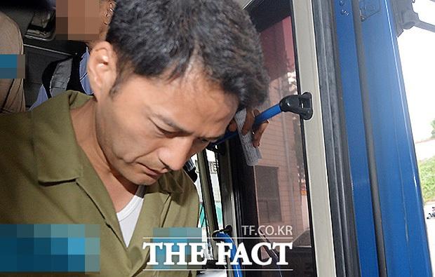 Bi kịch tài tử Kim Sung Min: Con trai Phó chủ tịch LG tự vươn lên, ngờ đâu ma túy và tình yêu sét đánh để lại kết cục chấn động xứ Hàn - Ảnh 7.