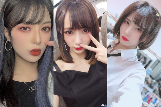 Dàn idol SNH48 đồng loạt tiết lộ mức lương cực thấp gây choáng: Còn thua cả tiền công rửa bát thuê, hiện thực cuộc sống là đây! - Ảnh 3.