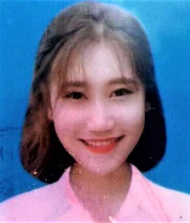 Truy nã thiếu nữ 23 tuổi liên quan vụ đưa 21 người Trung Quốc nhập cảnh trái phép vào Việt Nam - Ảnh 1.