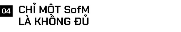 SofM: Tố chất của một thần đồng Việt Nam làm thay đổi cả lối chơi của Trung Quốc - Ảnh 11.