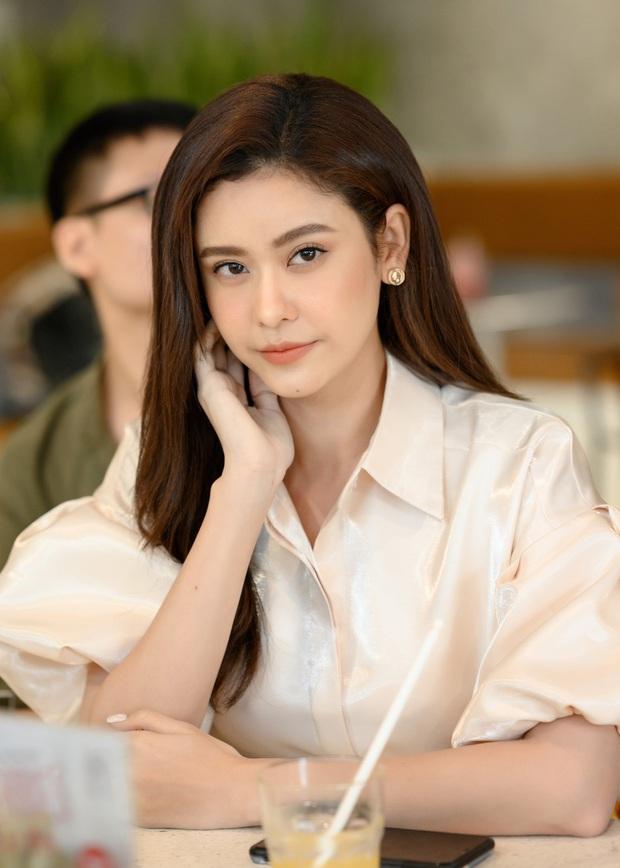 Xuân Lan hé lộ phản ứng của chồng và bố sau khi scandal với Trọng Hưng nổ ra - Ảnh 6.
