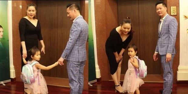 Không thể nhận ra Phan Như Thảo sau khi lên cân vì sinh nở, netizen nghe xong lý do đằng sau mà phải xuýt xoa ghen tị - Ảnh 3.