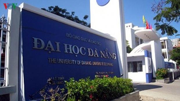 Các trường đại học ở Đà Nẵng hỗ trợ sinh viên ảnh hưởng dịch Covid-19 trong năm học mới - Ảnh 1.
