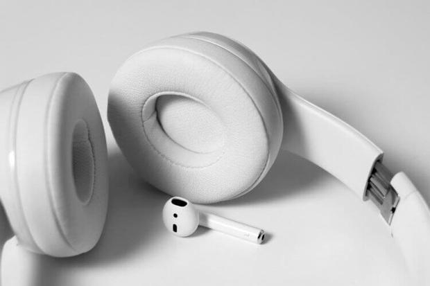 iPhone 12 và nhiều sản phẩm mới sắp được Apple giới thiệu - Ảnh 5.