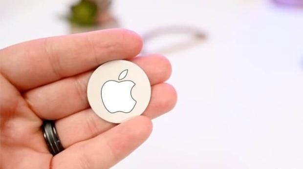 iPhone 12 và nhiều sản phẩm mới sắp được Apple giới thiệu - Ảnh 2.