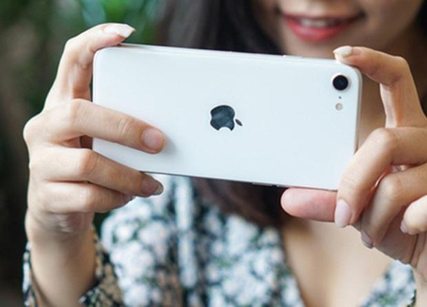 Người dùng Android thú nhận đã sẵn sàng nâng cấp lên iPhone 12 - Ảnh 2.
