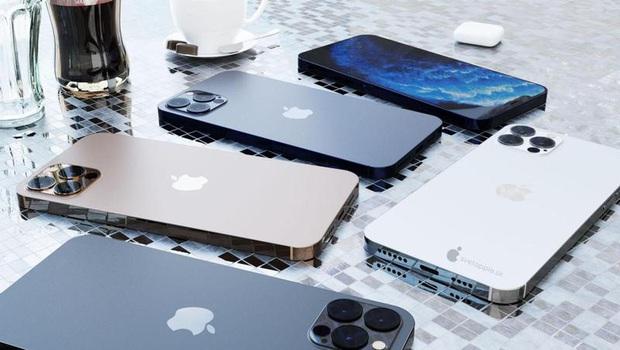 Người dùng Android thú nhận đã sẵn sàng nâng cấp lên iPhone 12 - Ảnh 3.