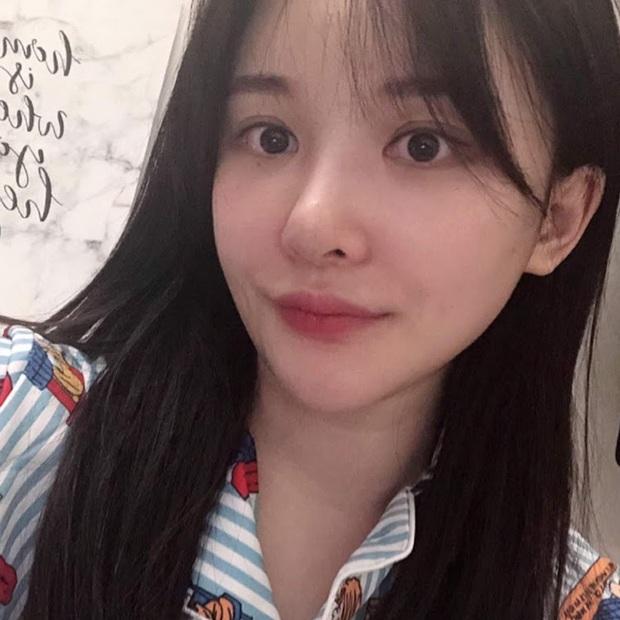 Nữ streamer Hàn Quốc tự tử vì áp lực dư luận, may mắn được cứu sống kịp thời - Ảnh 4.