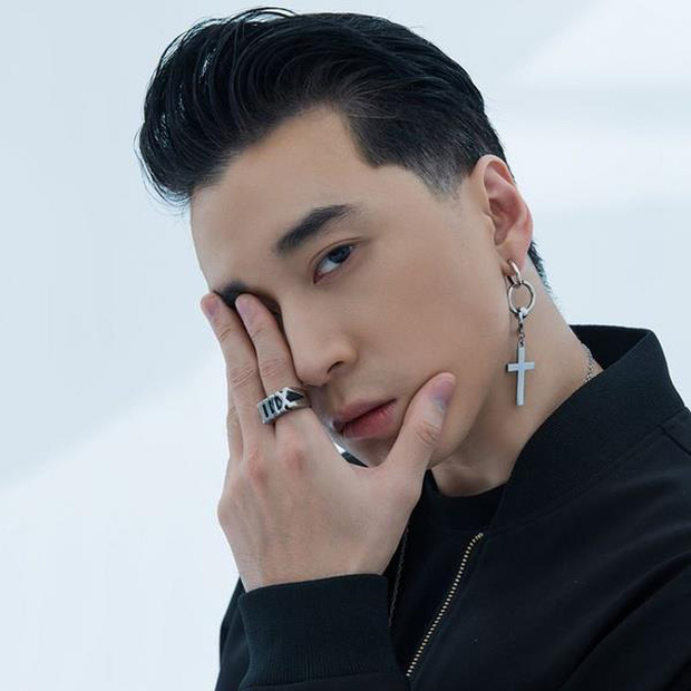 Ricky Star nói về sự khác biệt giữa Karik và BinZ - Ảnh 7.