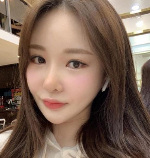 Nữ streamer Hàn Quốc tự tử vì áp lực dư luận, may mắn được cứu sống kịp thời - Ảnh 5.