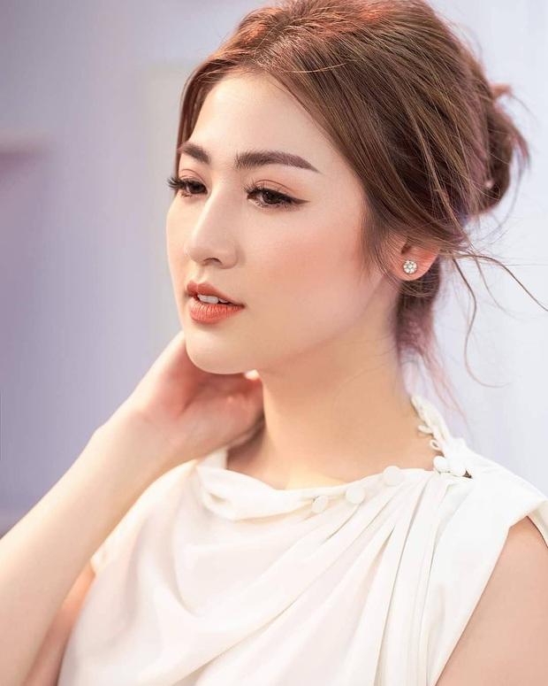 Sao Vbiz chống già tuổi 30: Hà Tăng dùng lọ serum gần 7 triệu, Thu Thảo chọn kem chứa 6 loại dầu hiếm từ châu Phi - Ảnh 13.