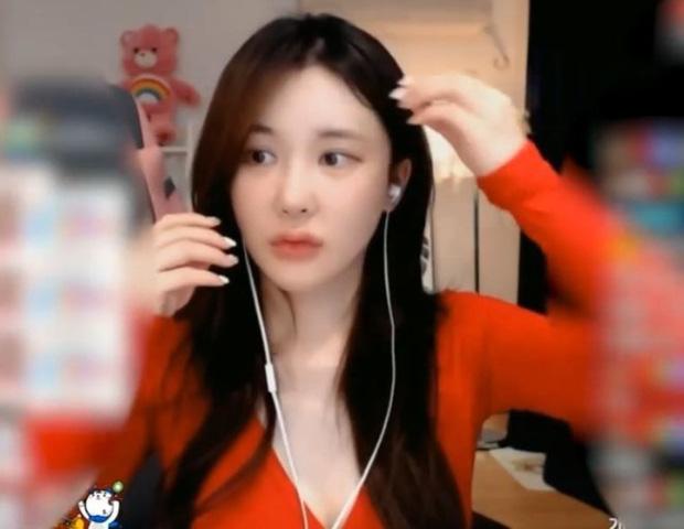 Nữ streamer Hàn Quốc tự tử vì áp lực dư luận, may mắn được cứu sống kịp thời - Ảnh 8.