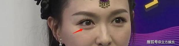 Tái hiện vai diễn kinh điển hồi trẻ, Đường Yên bị netizen chê ngày càng già đi, ơ kìa đã qua 11 năm rồi mà! - Ảnh 4.
