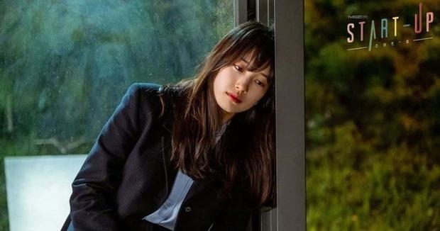 Ơ hình như Start Up có thể kết thúc ở tập 5 nếu Suzy dùng phần mềm vừa sáng tạo để bóc phốt Nam Joo Hyuk? - Ảnh 7.