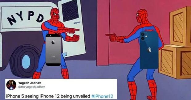 iPhone 4 bất ngờ được iFan săn đón điên cuồng trở lại - Ảnh 2.