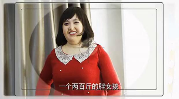 Quan Hiểu Đồng, Cổ Lực Na Trát mất nửa ngày hóa trang thành cô mập, chỉ Hồ Hạnh Nhi tăng 18kg để nhập vai - Ảnh 6.