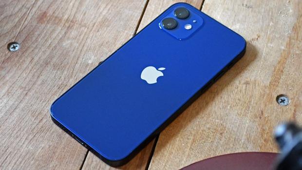 Cú sốc cho game thủ: không nên dùng iPhone 12 hay iPhone 12 Pro - Ảnh 1.