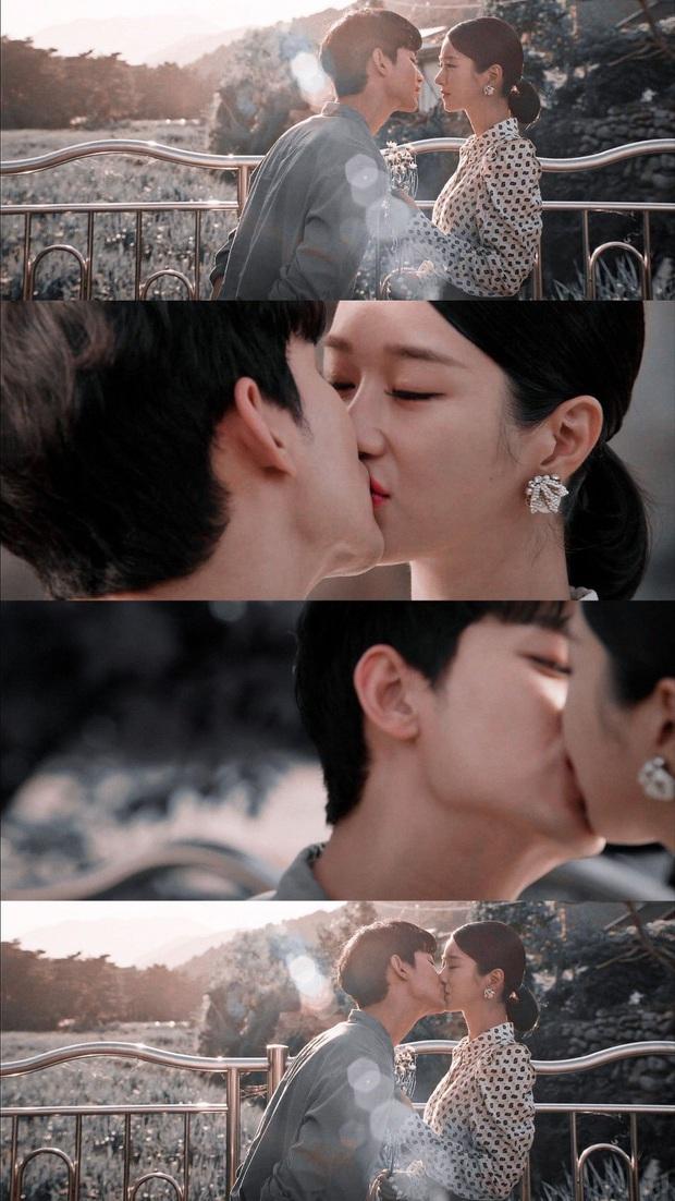 Người trong ngành vote nhanh cặp đôi ngọt nhất phim Hàn 2020: Hyun Bin - Son Ye Jin chiến thắng áp đảo! - Ảnh 8.