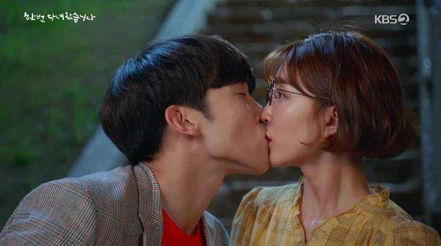 Người trong ngành vote nhanh cặp đôi ngọt nhất phim Hàn 2020: Hyun Bin - Son Ye Jin chiến thắng áp đảo! - Ảnh 13.